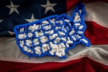 opioid | Longevity LIVE