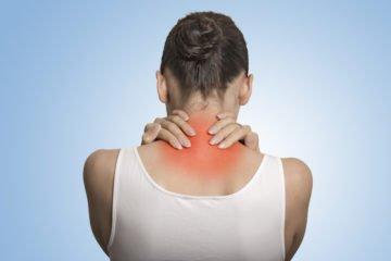 Fibromyalgia | Longevity LIVE