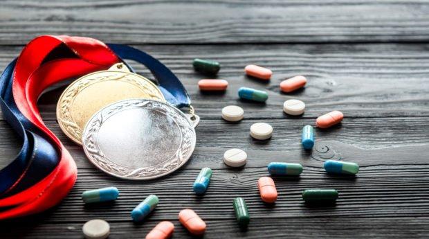 doping | Longevity LIVE