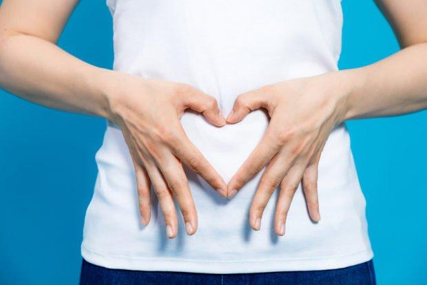gut | Longevity LIVE