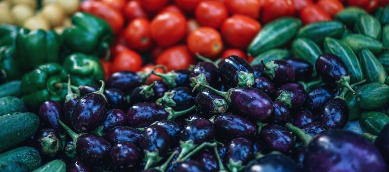 nightshade veggies [longevity live]