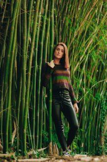 bamboo cups [longevity live]