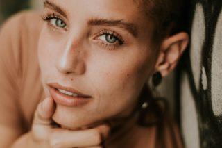 beauty break | Longevity LIVE