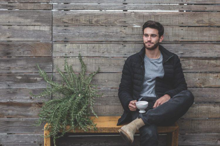 Testosterone | Longevity LIVE
