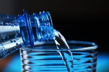 water [longevity live]