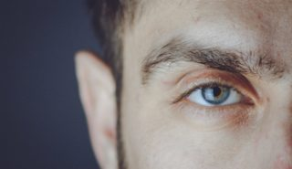 men's stretch marks happen [longevity live]