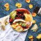perfect diet | Longevity LIVE