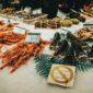 seafood | Longevity LIVE