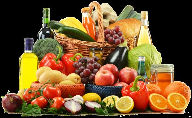 Micronutrients | Longevity LIVE