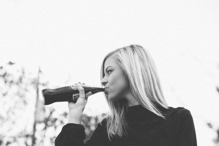 soda | Longevity LIVE
