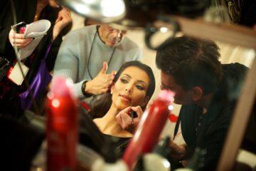 Kim Kardashian | Longevity LIVE