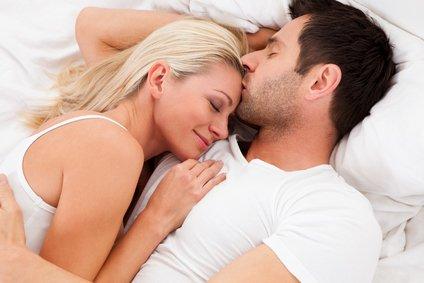 cuddling | Longevity LIVE