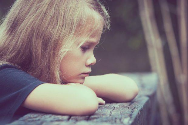 children | Longevity LIVE