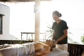 self-care male grooming [longevity live]