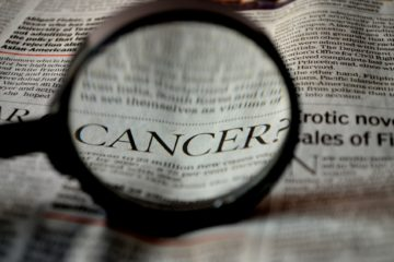cancer | Longevity LIVE