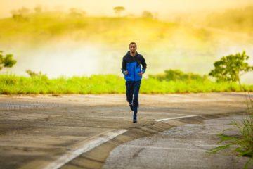 health | Longevity LIVE