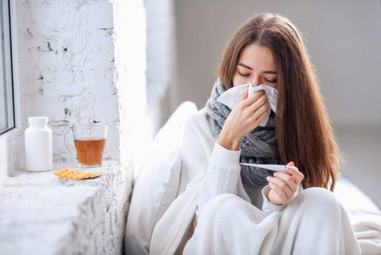 Immune System | Longevity LIVE