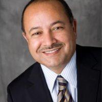 Health Conscious Thanksgiving Dr Tarek Hassanein