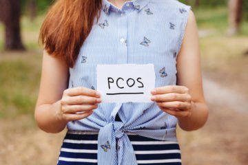 PCOS Diet | Longevity LIVE