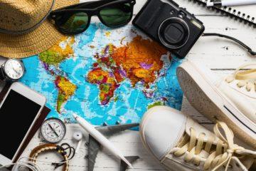 trip | Longevity LIVE