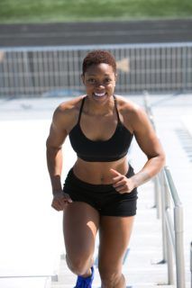 optimize healthy sports performance [longevity live]