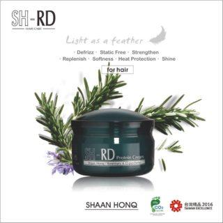 SH-RD   Longevity LIVE
