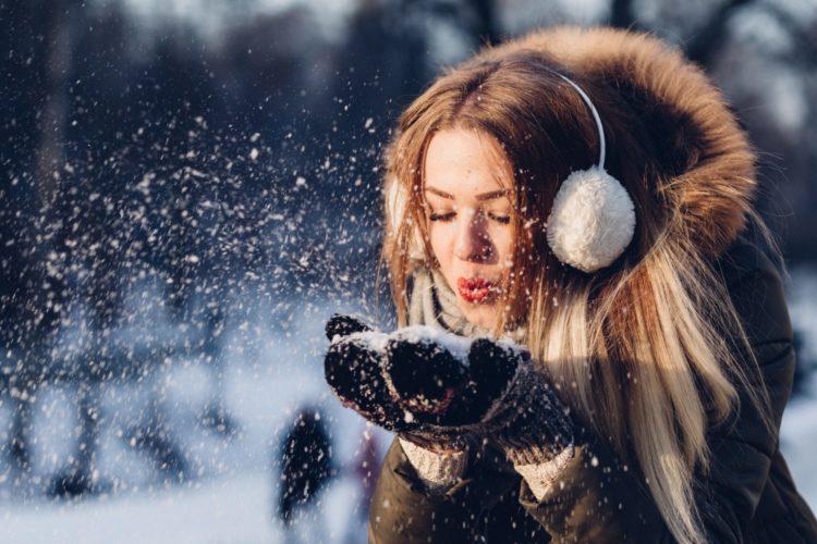 winter holiday   Longevity LIVE