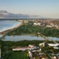 Greenest City In the World is Durban