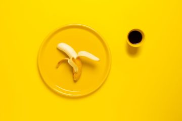 beautify skin with banana peels [longevity live]