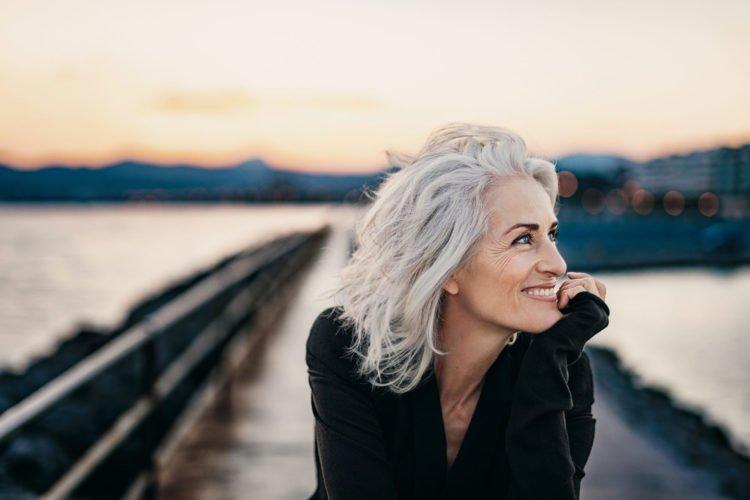 Age | Longevity LIVE