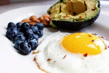 greener diets [longevity live]