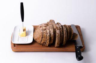 butter | Longevity LIVE