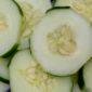 cucumber juice   Longevity LIVE