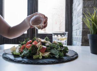 greener diets plant-based food [longevity live]