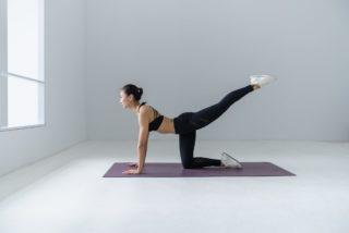 hot yoga yogis dehydration risk [longevity live]