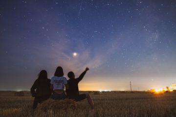 horoscopes | Longevity LIVE