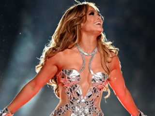 glow, stay young like Jennifer Lopez [longevity live]