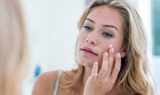 skincare | Longevity LIVE