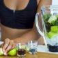 liver detox | Longevity LIVE