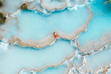 geothermal | Longevity LIVE