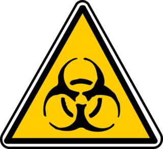 Longevity and toxins