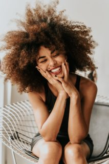 eco-friendly collagen promotes good health [longevity live]