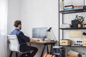 Working | Longevity LIVE