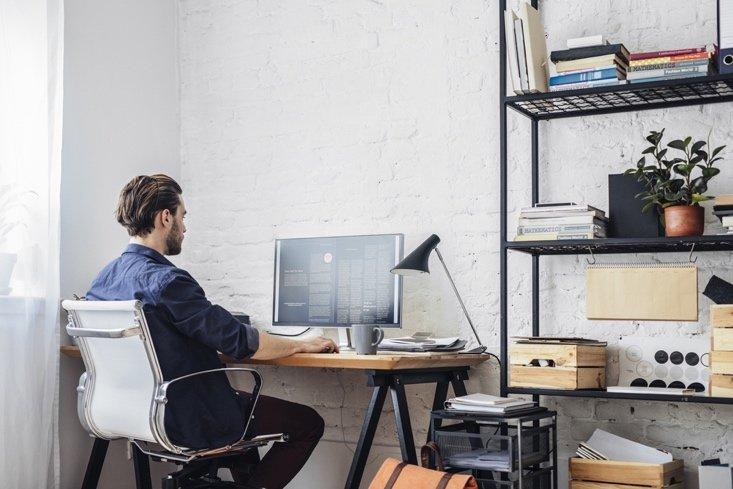 Working   Longevity LIVE