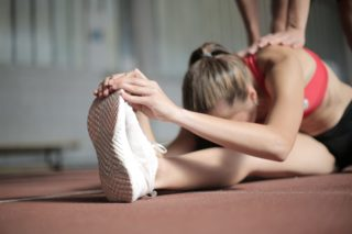 self-isolation workout ideas [longevity live]
