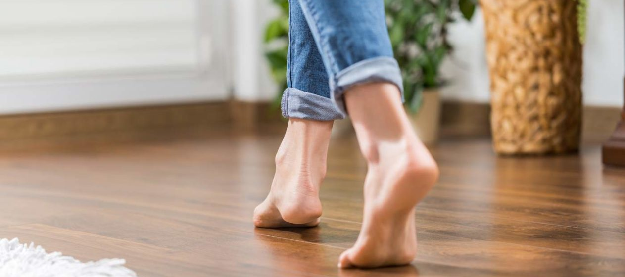 10 000 steps | Longevity LIVE