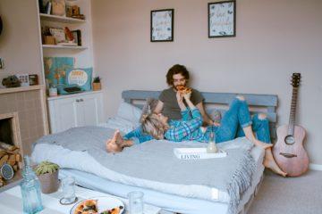 Relationship | Longevity LIVE
