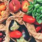 fruits and veggies seasonal produce [longevity live]