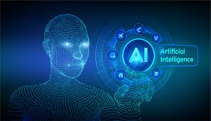 AI in Dentistry