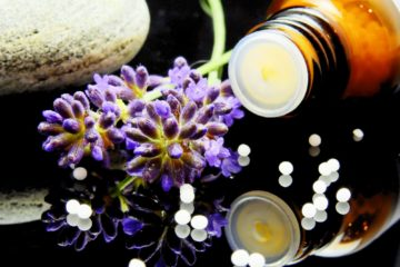 healing adaptogens supplementation [longevity live]